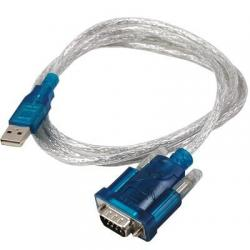 ADAPTER USB TO COM ( RS232 )