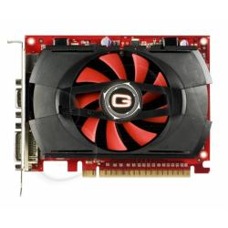GAINWARD GeForce GT 440 512MB DDR5/128bit DVI/HDMI PCI-E (810/3200)