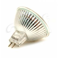 ActiveJet LAMPA LED AJE-2153G zielony