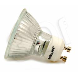 ActiveJet LAMPA LED AJE-2110G zielony