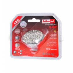 ActiveJet LAMPA LED POWER CHIP AJE-W4853WHP