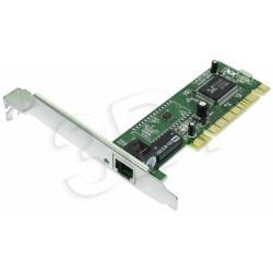 EDIMAX (EN-9130TXL) Karta sieciowa PCI 10/100 Mbps