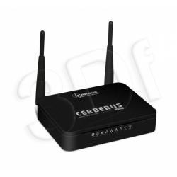 PENTAGRAM P 6351 CERBERUS ADSL WiFi 802.11n 300Mbps
