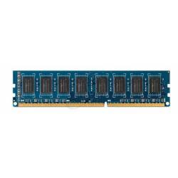 HP pamięć 2GB DDR3 1333 MHz pasuje do 30xx Pro 600x Pro, Elite 7000 i Elite 8000