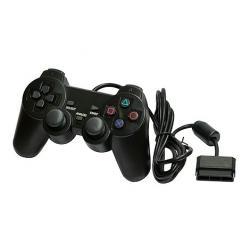 PAD DO PS2 DUAL SHOCK