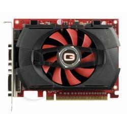 GAINWARD GeForce GT440 1024MB DDR5/128bit DVI/HDMI PCI-E (810/3200)