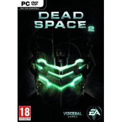 Gra PC Dead Space 2