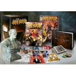 Gra PC Duke Nukem Forever - Balls of Steel Edition