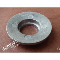 Stabilizator palnika małego - Wrozamet