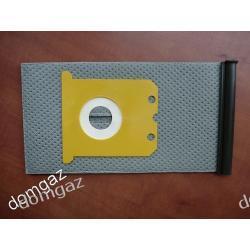 Worek Tekstylny Electrolux Clario /WP-6404/ Części i akcesoria