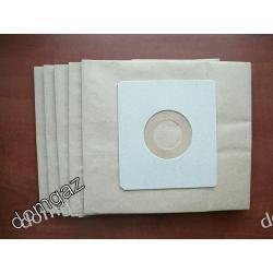 Worek papierowy do odkurzacza Amica Universis, Ventis ...