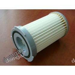 Filtr hepa do odkurzacza bezworkowego Electrolux XXBOX, AEG AAC, Volta V 4105 /FR-7593/