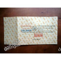 Worek papierowy / filtr / do odkurzacza Zelmer model 251,351,451, 455, Alfa