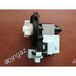 Silnik pompy do pralki Bosch serii Maxx, Classixx...