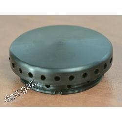 Nakrywka-stabilizator palnika małego Sabaf stary