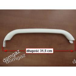 Uchwyt drzwi lodówki Bosch - 31,5 cm