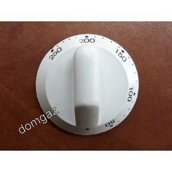 Pokrętło termostatu grzałek kuchenki Amica