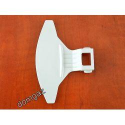 Uchwyt do otwierania drzwiczek do pralek Beko WKD, WMD /ST382/ AGD wolnostojące