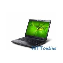"ACER EXT 5630Z-341G16N T3400/1GB/160GB/DVDRW/15,4""/LINUX LX.EB70C.009"