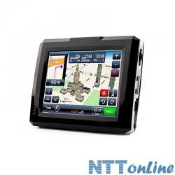 """NAWIGACJA GPS 3.5"""" 3540 PL (emapa Polska) /GOCLEVER"""