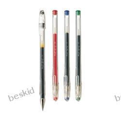 Długopis Pilot G-1 czarny