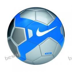 Piłka nożna Nike Blaze