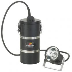 DIVE RITE Can. Quest HID 1000