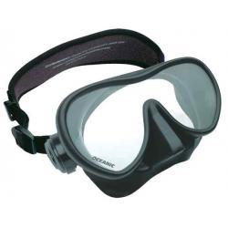 OCEANIC Maska SHADOW