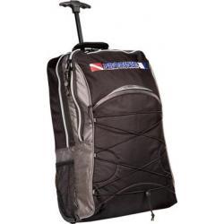 Torba-plecak na kółkach (40L)