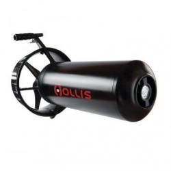 HOLLIS Skuter H-160