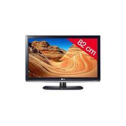 LG Telewizor LCD 32LK451