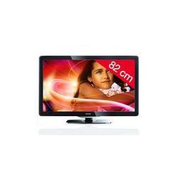 PHILIPS Telewizor LCD 32PFL4606H