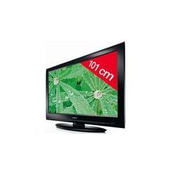 SAMSUNG Telewizor LCD LE40D550