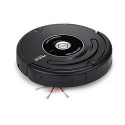 I-ROBOT Odkurzacz robot Roomba 581