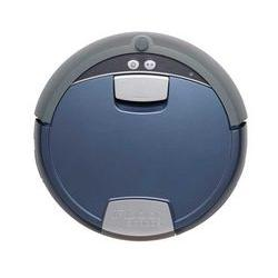 I-ROBOT Robot do mycia podłóg SCOOBA 385