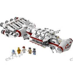 LEGO Star Wars - Tantive IV - 10198
