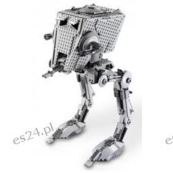 LEGO STAR WARS 10174 imperialna maszyna