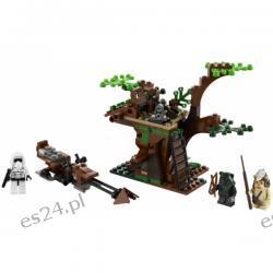 LEGO 7956 EWOCK ATTACK