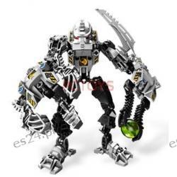 LEGO 7157 HERO FACTORY 7157 THUNDER