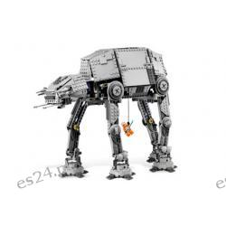 LEGO AT-AT 10178 Star Wars