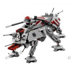 LEGO STAR WARS 7675 AT-TE Walke
