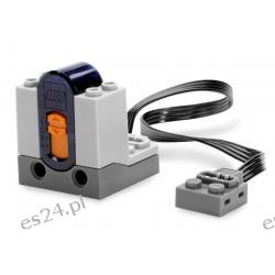 LEGO 8884 IR Receiver Power Functions