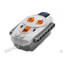 LEGO 8885 IR Remote Control Power Functions