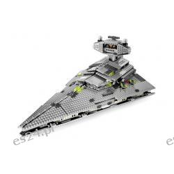 LEGO 6211 Star Wars - Imperial Star Destroyer