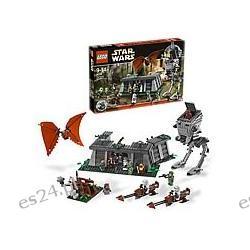 Lego 8038 Star Wars