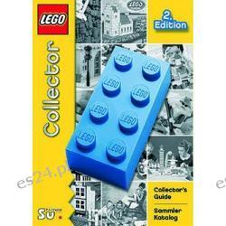 Lego 81004
