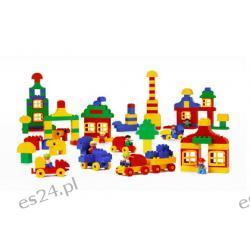 LEGO EDUCATION Lego 9230 Duplo klasik set