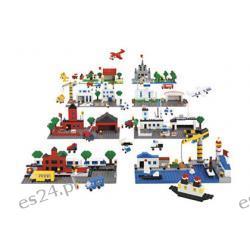 LEGO EDUCATION - Lego System - 9324