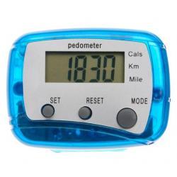 Forecaster krokomierz pedometer V1. Towar na magazynie sklepu - ekspresowa dostawa