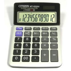 Citizen MT 852A. Towar na magazynie sklepu - ekspresowa dostawa tylko 16 zł.